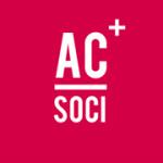 ASC_Logo_180x180