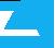 logo@2x-fdacd584b5db8772bc94d74fdac06c5b